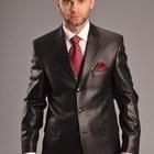 Мужские костюмы, пиджаки, пальто и куртки недорого