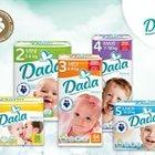 Dada Premium Extra Soft