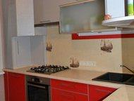 Мебель под заказ Изготовление качественной мебели под заказ в Сумах и Киеве. У н