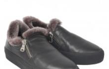 Внимание: магазин модной обуви Украина и т, п