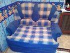 Фотография в Мебель и интерьер Мебель для детей Отдадим в дар детский диван-кровать хорошее в Кимрах 0
