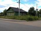 Фотография в Недвижимость Продажа домов Продается дом г. Кимры ул. Ульяновская 10/76, в Кимрах 1000000