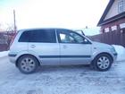 Фото в Авто Продажа авто с пробегом машина в отличном состоянии. в Кимрах 285000