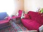 Изображение в Недвижимость Продажа квартир Продам 2-х комн. квартиру в девятиэтажном в Кимрах 2300000