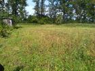 Купить участок в Кимрах недорого садовое товарищество Шелков
