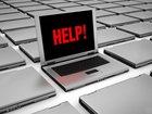 Увидеть foto Ремонт компьютеров, ноутбуков, планшетов Установка Windows (виндовс) XP, 8, 1, 8, 7 34290726 в Кинели