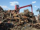 Изображение в Промышленность Металлолом Прием металлолома дорого 8-981-782-76-52! в Кингисеппе 0
