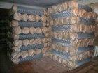Свежее фото  сетка рабица оцинкованная 35826204 в Кингисеппе