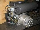 Свежее foto Разное Четырехтактные двигатели для снегоходов Буран и Рысь 32127325 в Кирове (Калужская область)