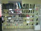Фото в Одежда и обувь, аксессуары Мужская одежда В связи с ликвидацией обувного магазина распродаем в Кирове 0