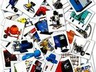 Увидеть фото Разное Строительное оборудование, по оптовым ценам 33580005 в Кирове