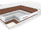 Изображение в Мебель и интерьер Мебель для спальни Для желающих разнообразить условия для отдыха в Кирове 11086