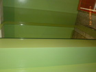 Фотография в Недвижимость Гаражи, стоянки Продаю новые зеркала:  Размер 143 на 60 см в Кирове 200