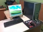 Фотография в Компьютеры Компьютеры и серверы Продаю Персональный компьютер.     Системный в Кирове 6500