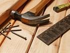 Скачать бесплатно изображение Разное Услуги плотника, электрика 34842149 в Кирове