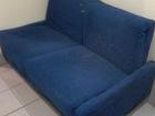 Скачать бесплатно фотографию Столы, кресла, стулья Продам диван 34843382 в Кирове