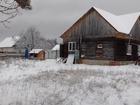 Увидеть фотографию Квартиры Продам деревянный дом со всеми удобствами на участке 15 соток 68592330 в Кирове (Калужская область)