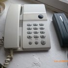 Продаю стационарные телефоны Вектор, samsung