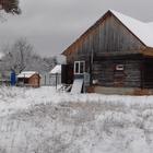 Продам деревянный дом со всеми удобствами на участке 15 соток