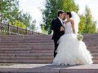 Увидеть изображение Свадебные платья Продам свадебное платье 32518314 в Кирове
