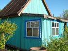 Фотография в   Продается садовый участок 4 сотки, садовое в Кирове 70000