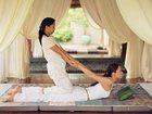 Фотография в Красота и здоровье Массаж Сделаю общий расслабляющий массаж всего тела, в Кирове 500