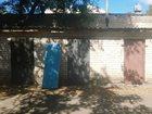 Фотография в Недвижимость Гаражи, стоянки Продается овощная яма в центре,   во дворе в Кирове 0