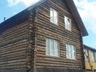 Просмотреть изображение  Продаю дом в д, Кассины 120 кв, м, 35436351 в Кирове