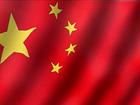 Увидеть изображение Дополнительный заработок 27 самых крутых товаров из Китая 36604984 в Кирове