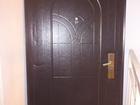 Свежее фотографию Строительные материалы Дверь входная, С бесплатной доставкой, 37598255 в Кирове