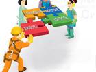 Просмотреть фотографию  Сопровождение процессов охраны труда в организации 38503665 в Кирове (Кировская область)