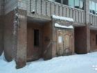 Новое изображение  Торговое помещение, 38601688 в Кирове (Кировская область)