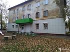 Уникальное фото  Торговое помещение, 38601742 в Кирове (Кировская область)