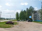 Новое изображение Комнаты Продаю 2 комнаты в 3 комнатной квартире, 39333775 в Кирове (Кировская область)