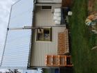 Скачать бесплатно foto  Продам сад в садоводстве Эра деревня Богомазы Слободского района 40144203 в Кирове