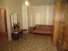 Квартиры в Кирове