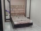 Увидеть фото Производство мебели на заказ Предложение: шкафы-купе, шкафы-кровати кухни, на заказ 67766720 в Кирове