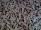 Скачать фотографию Строительные материалы Топливные (гранулы) пеллеты 68426382 в Кирове