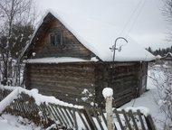 Продаю сад, д, дряхловщина, в садоводстве Продаю земельный участок по советскому
