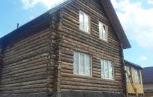 Продаю дом в д, Кассины 120 кв, м