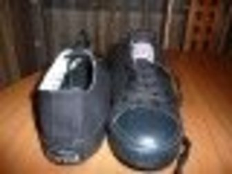 Увидеть фотографию Спортивная обувь Полукеды Convers 34061523 в Кирове