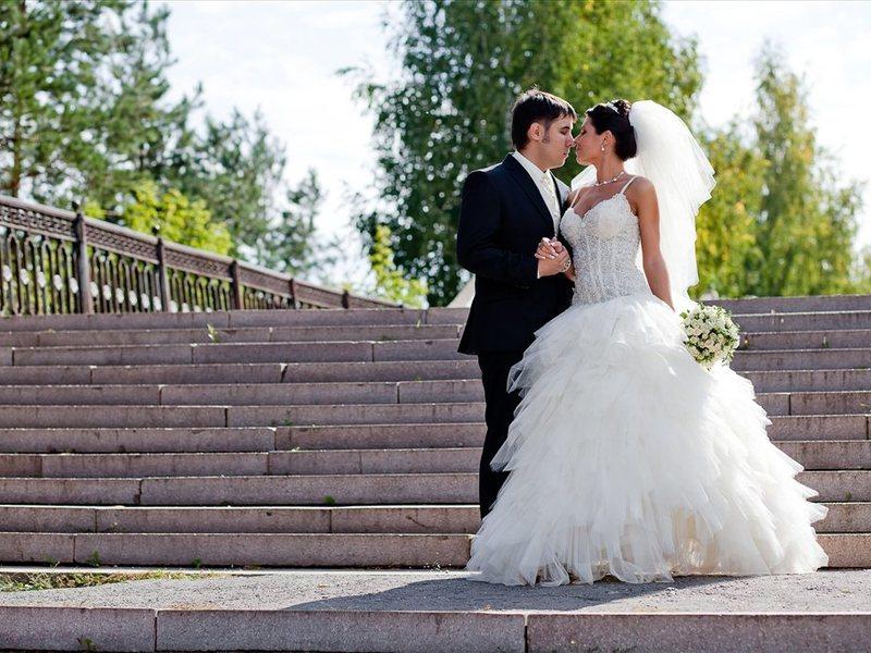 Свадебные Платья В Кирове