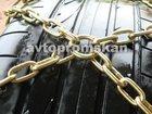 Скачать изображение Разное Цепи противоскольжения на колеса 34077379 в Кировске