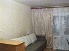 Фото в Недвижимость Агентства недвижимости Продаю однокомнатную квартиру 29 кв. метров в Кировске 1295000