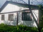 Скачать бесплатно foto  крепкий бревенчатый дом 39404920 в Киржаче