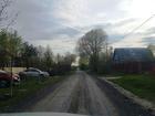 Скачать бесплатно фотографию  Участки под ИЖС земли поселений 39534504 в Киржаче