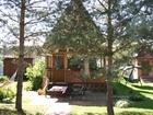 Скачать бесплатно foto Земельные участки дача в садовом товариществе Киржачском районе 40018732 в Киржаче