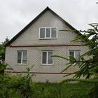 дом в г, Киржач, 157кв, м, 2эт, кирпичный