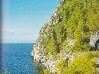 Просмотреть фотографию  Байкальский круиз 32957401 в Киржаче