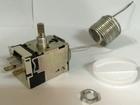 Фото в Бытовая техника и электроника Ремонт и обслуживание техники Термостат ТАМ-133 Т-133-1 (1, 3), 2-х контактный в Киселевске 600